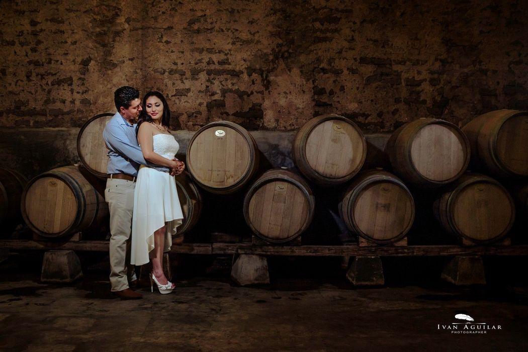Ivan Aguilar Photography