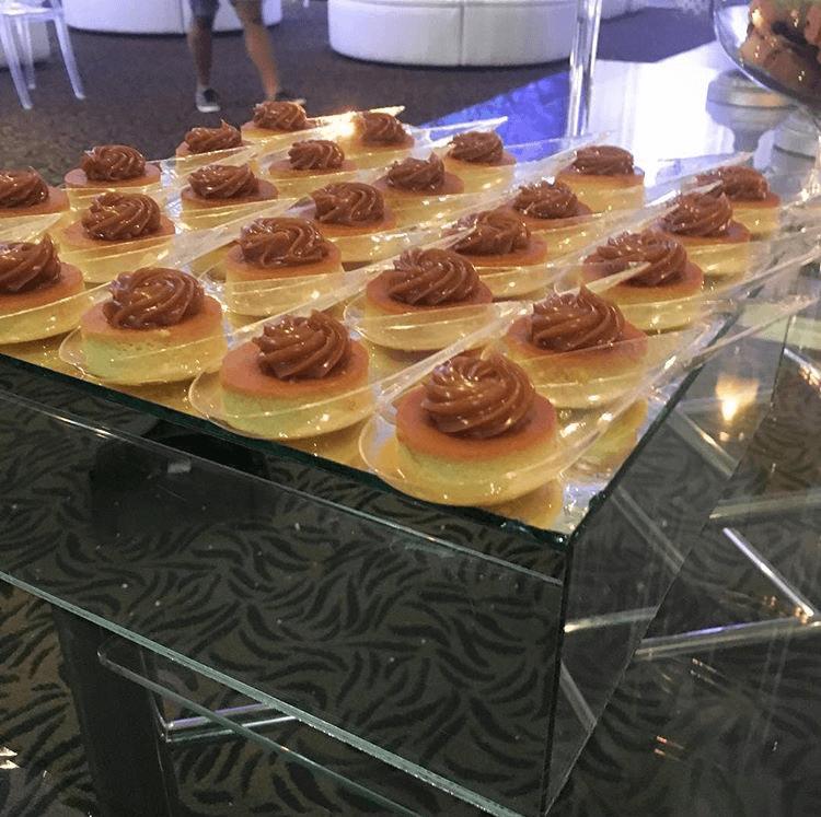 Alexandra Castro Pastelería Boutique