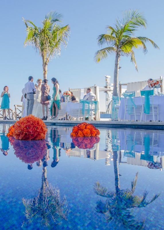 MB Mandala Beach Club
