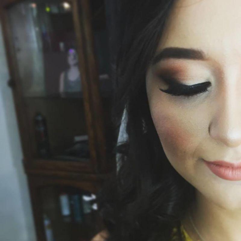 Trucco Makeup Studio