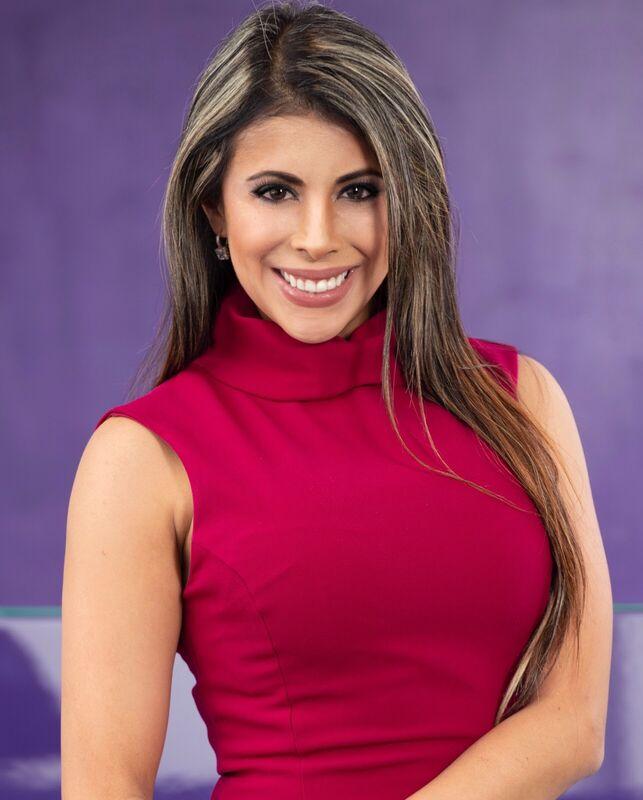 La Doctora de Las Novias - Irene De La Peña