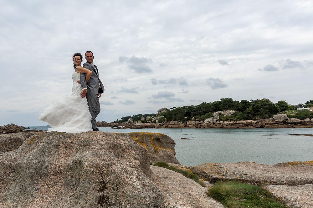 Nadine Jacquin Photographie