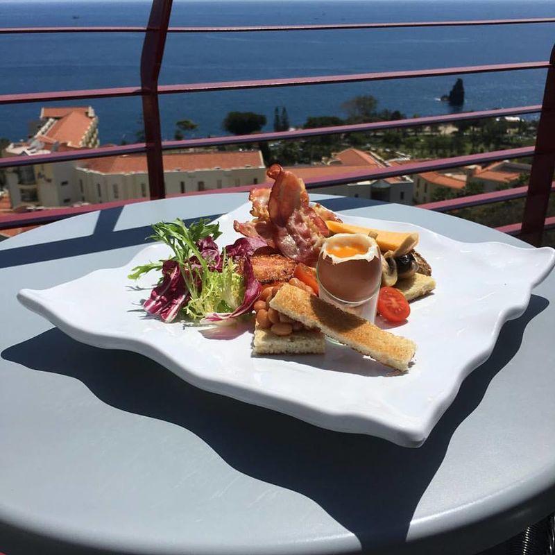 FourViews Madeira Hotels