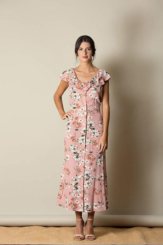 Lutecia Couture