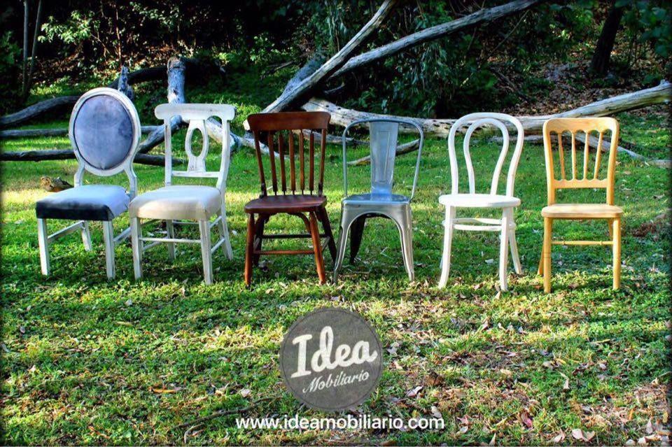 Idea Mobiliario
