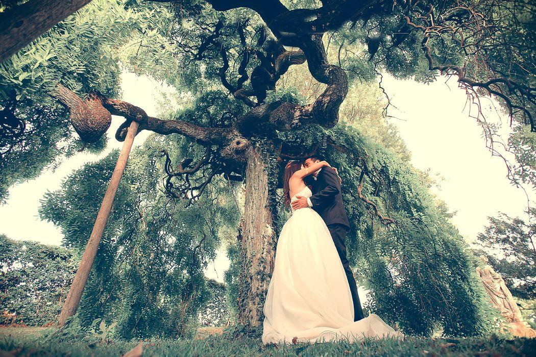 LABeventsStudio Photography