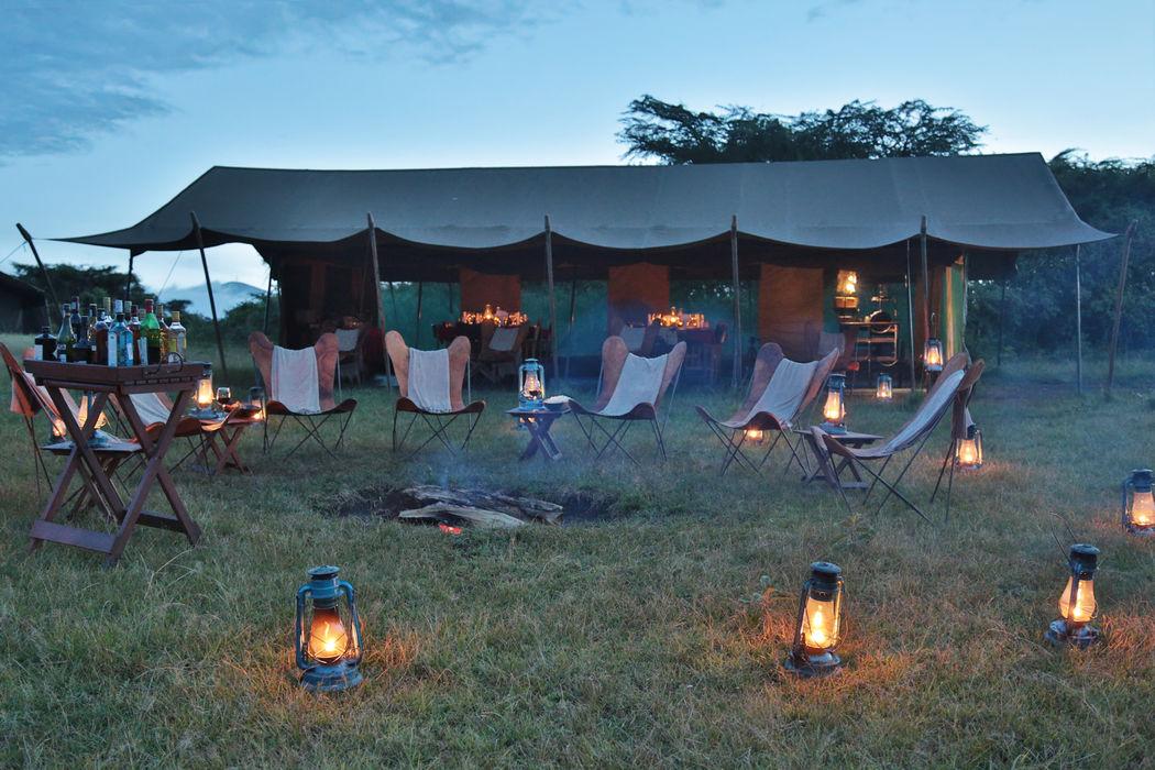 Ratpanat Luxury & Adventure
