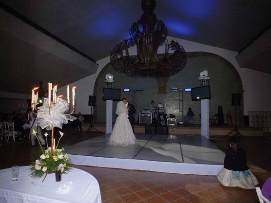 Villa Campestre en Zapopan, Jalisco