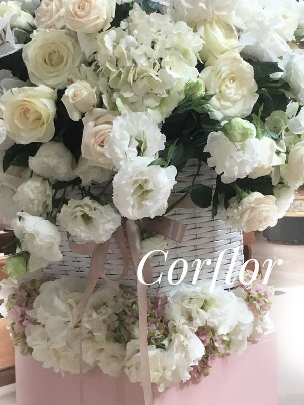 CorFlor