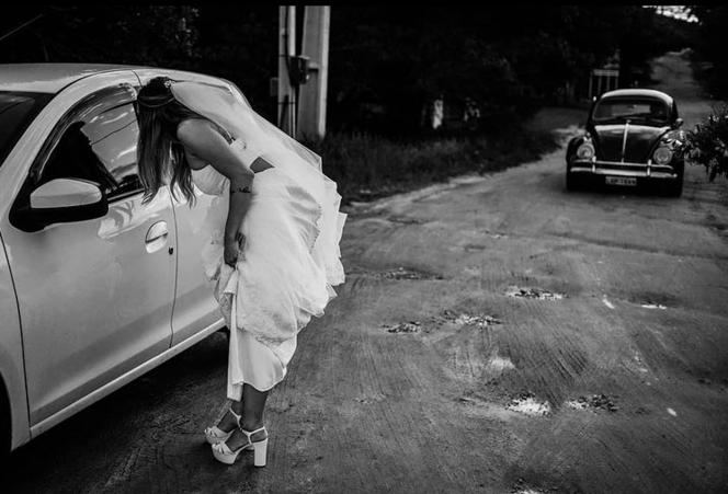 Renan Oliveira Fotógrafo