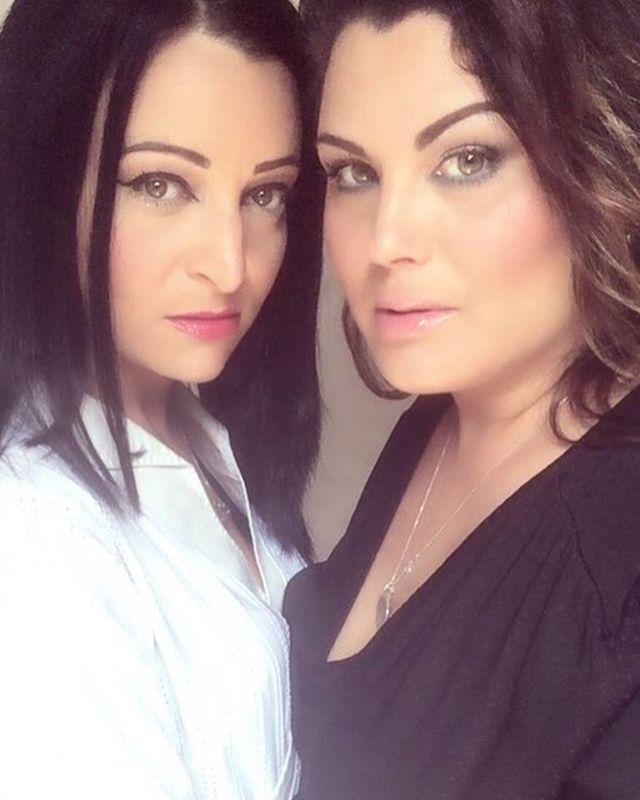 Fox Make Up di Barbara Volpato
