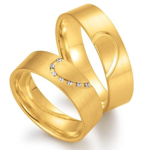 Juwelier Peter Kratz Inh.Ohse