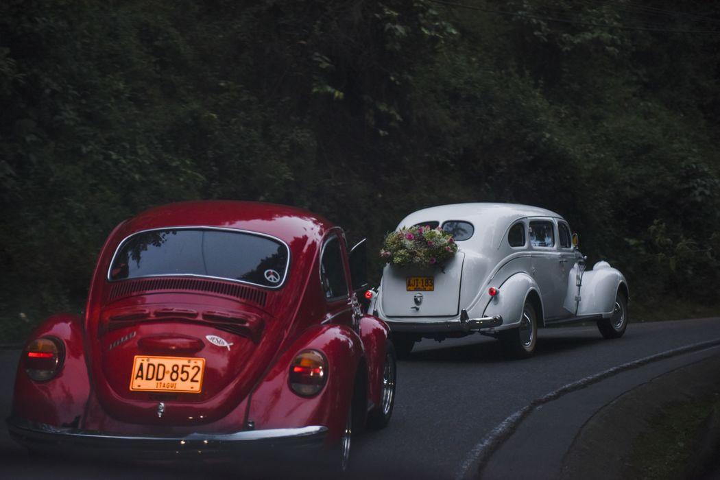 carros bodas fotografo  en envigado