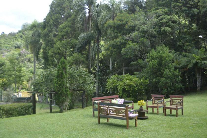 Xangri-lá Resort