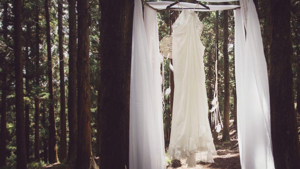 ©originalwedding