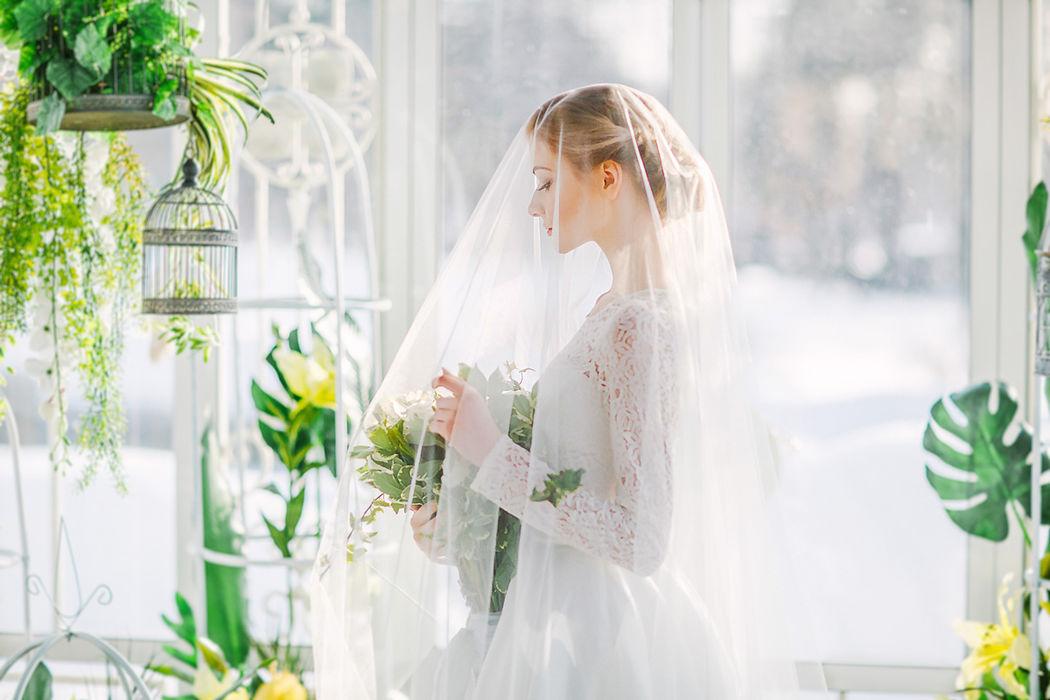 Свадебный фотограф Татьяна Пронина
