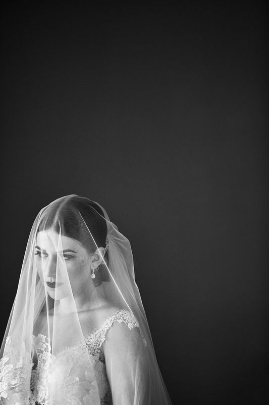 Alessandro Marzullo Photographer