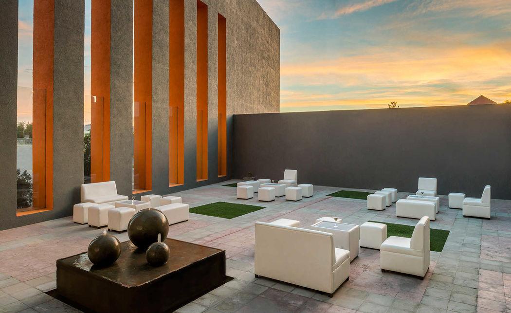 Real Inn Ciudad Juárez