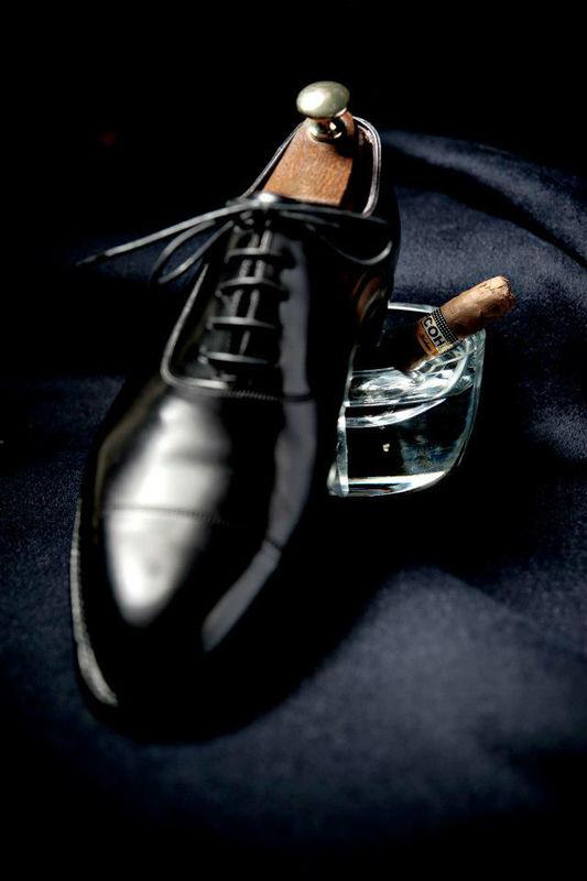 Pracownia ZAREMBA - buty