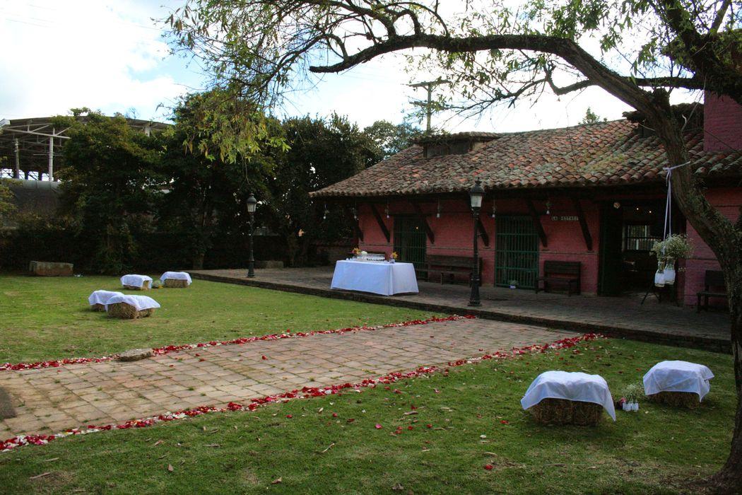 El Taller Decoración-Cartagena