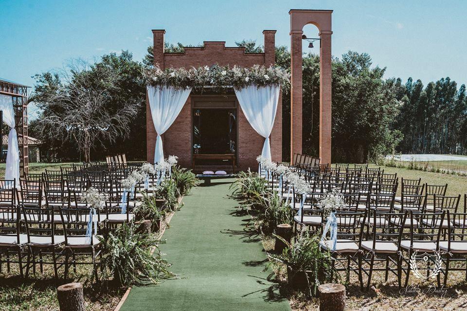 Natália Beatriz | Exclusive Wedding