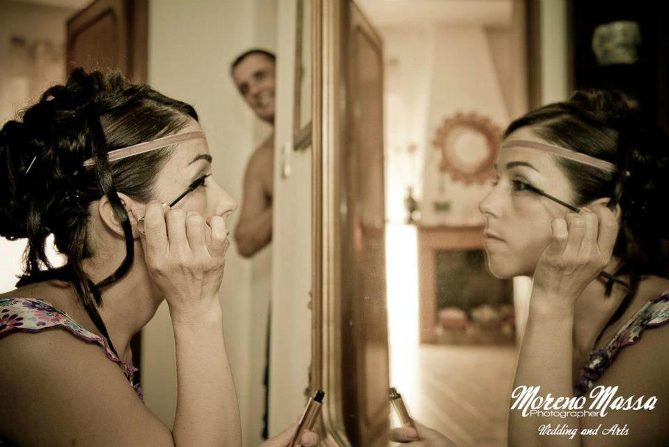 Moreno Massa Photographer