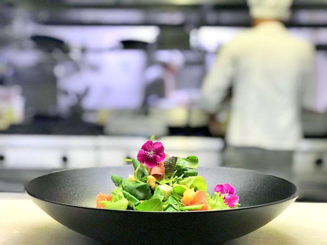 Aleixo Restaurante