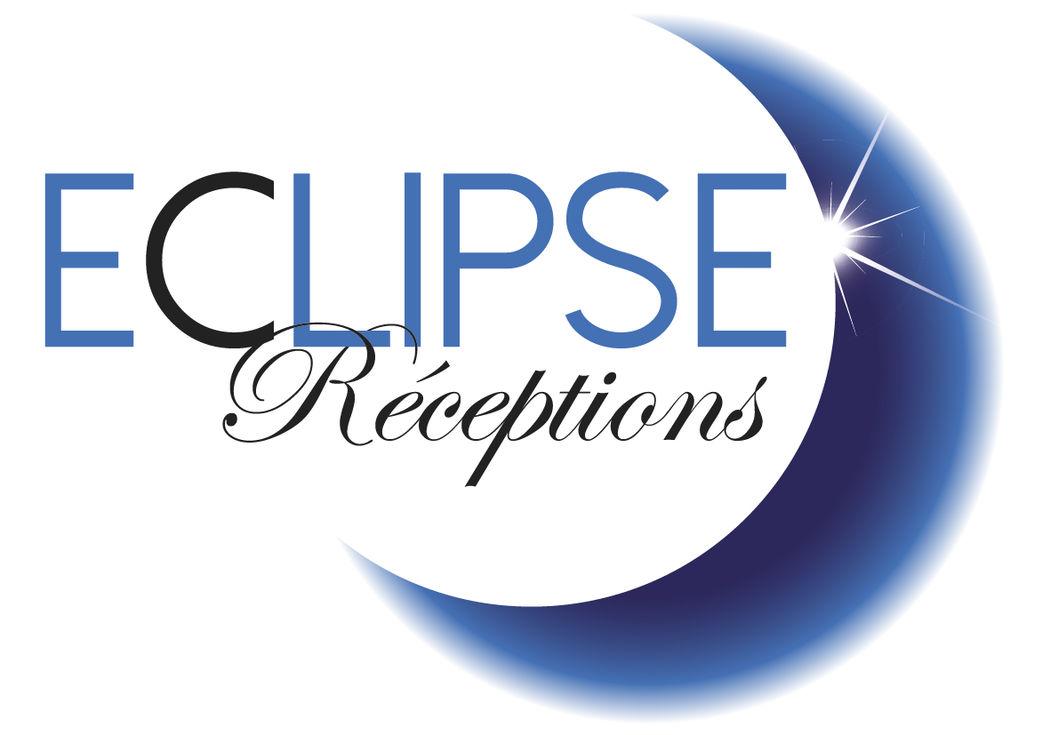 Eclipse Réceptions