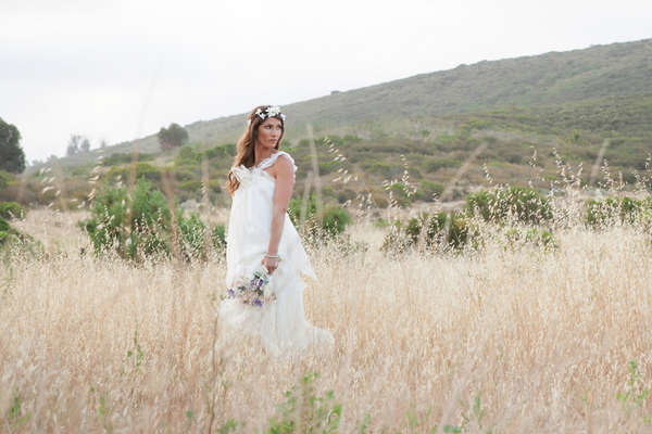 Ilaria Egizii Wedding planner by EvenTime