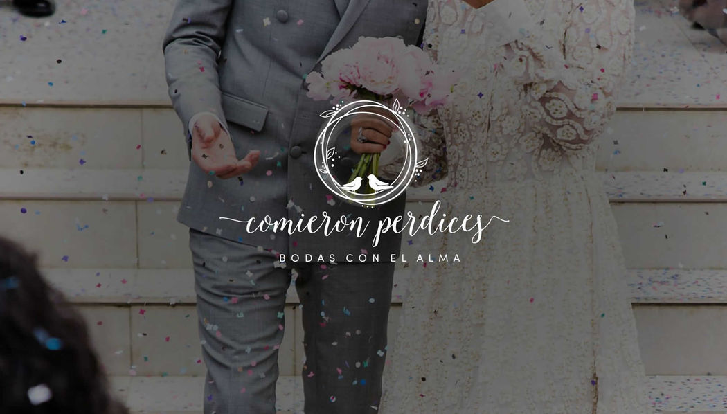 """Comieron Perdices"" by Brandwayn & Dávila"