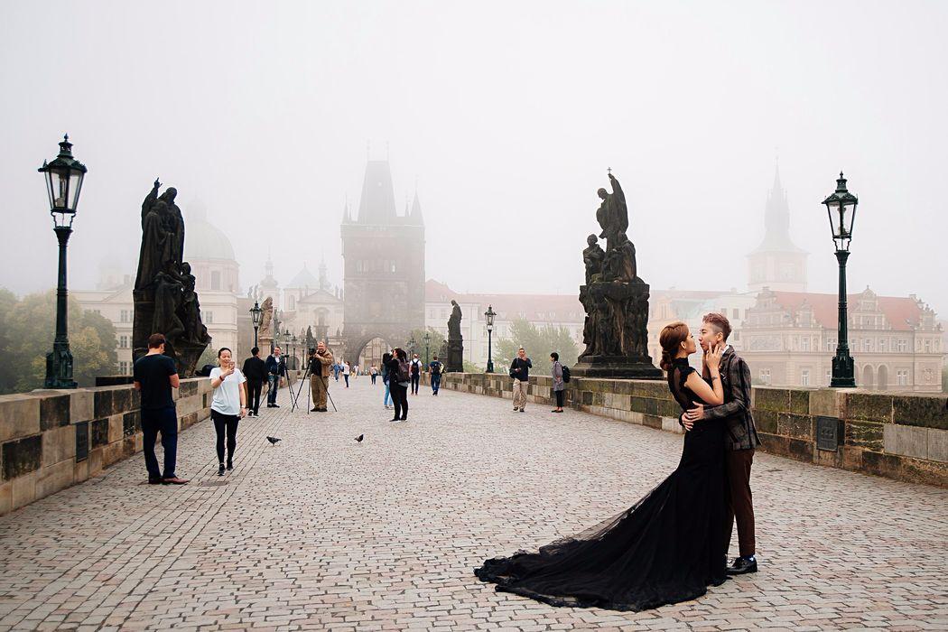 Виктор Здвижков фотограф