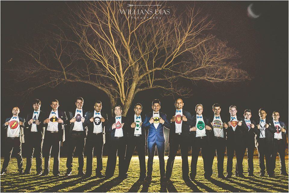 Willians Dias Fotografia
