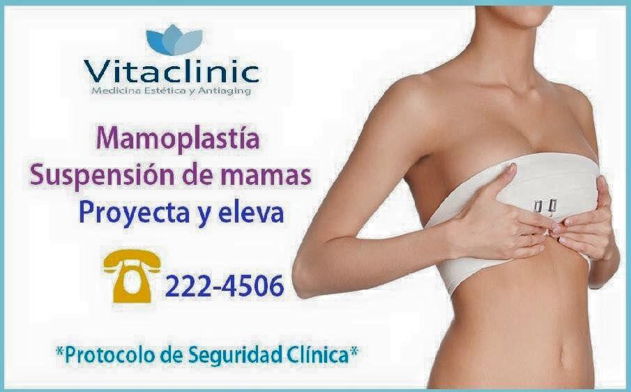 Vitaclinic