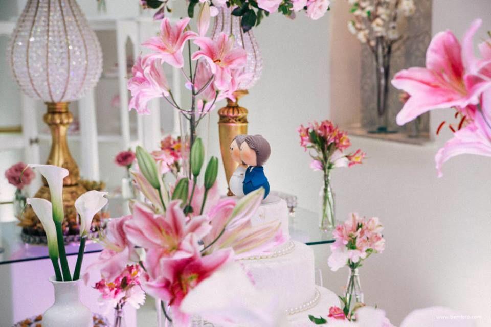 kamura flores