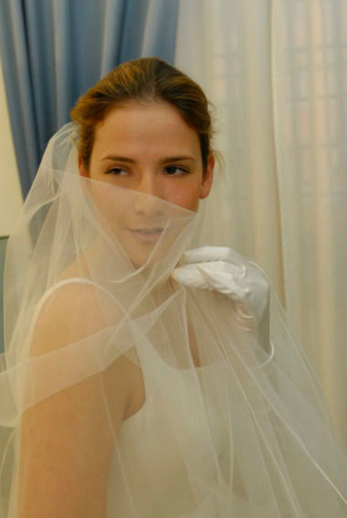 Io Sposa Bologna - Accessori