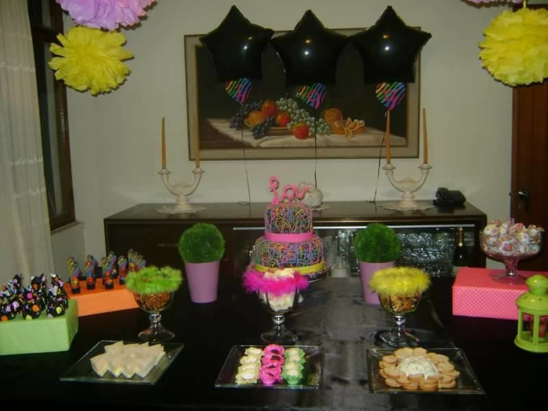 Pao Young Catering
