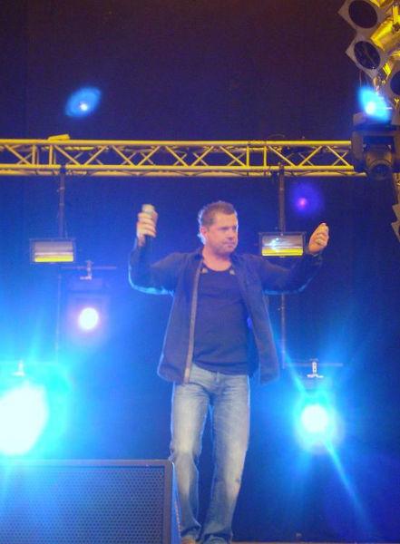 Michel Enders