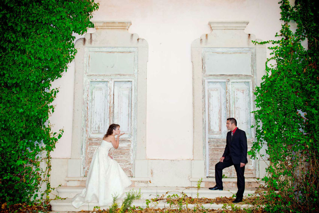 Suzy Vieira Photography