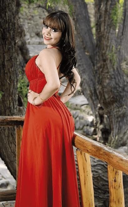 Yolanda Rubatto