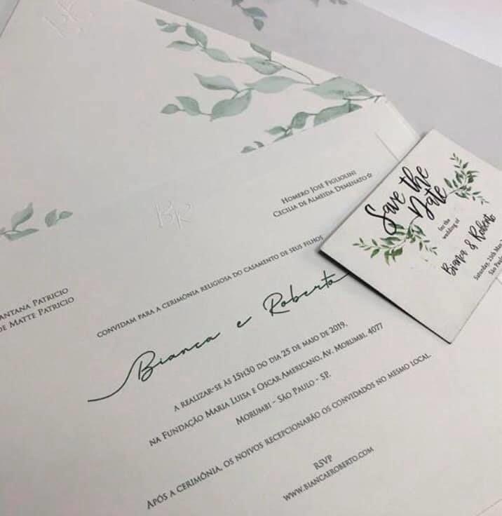 FG Convites