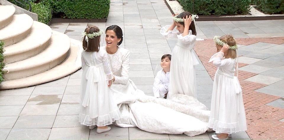 2Brothers Weddings