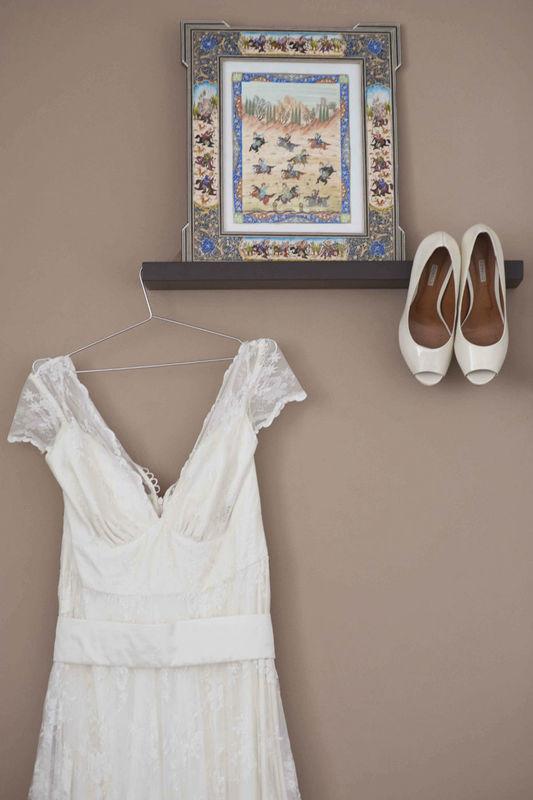 Small Weddings