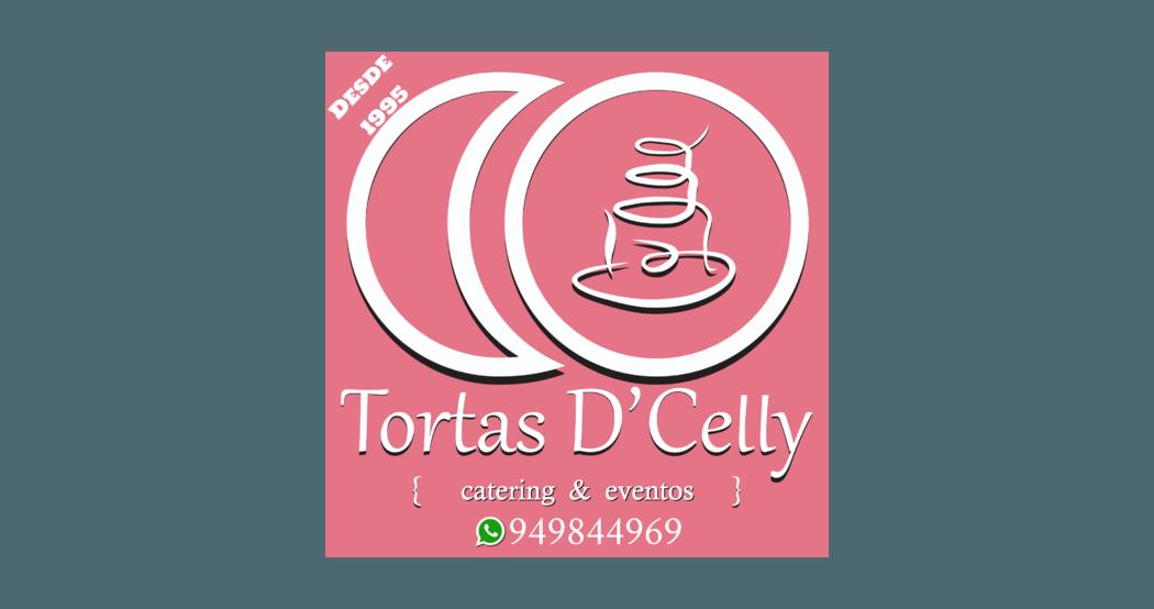 Tortas D'Celly