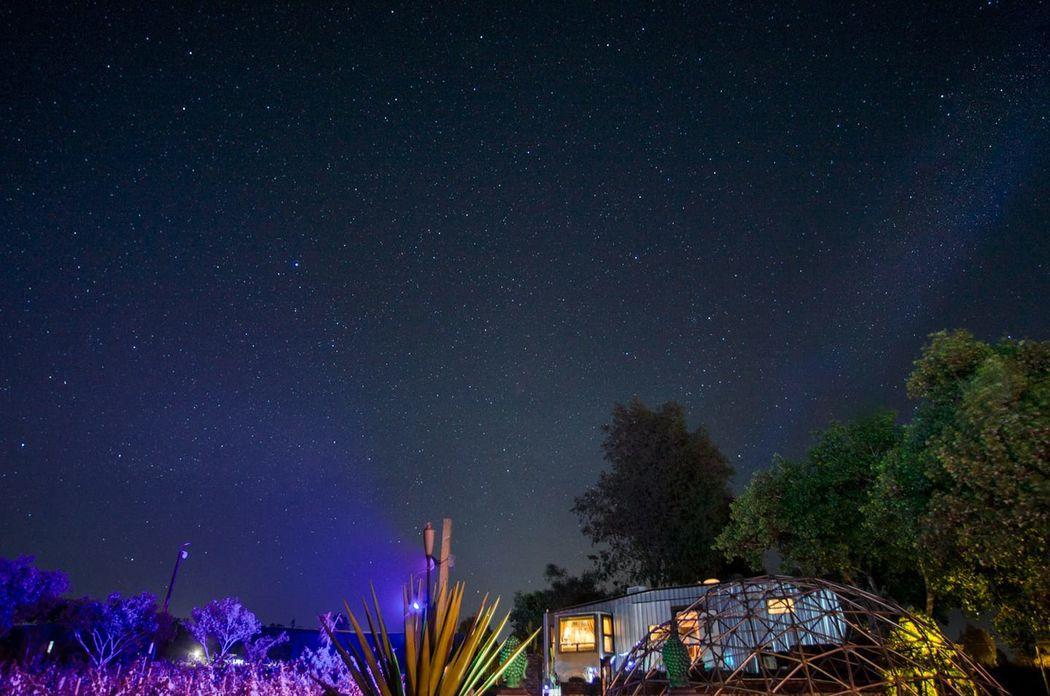 Ecléctico Guadalupe