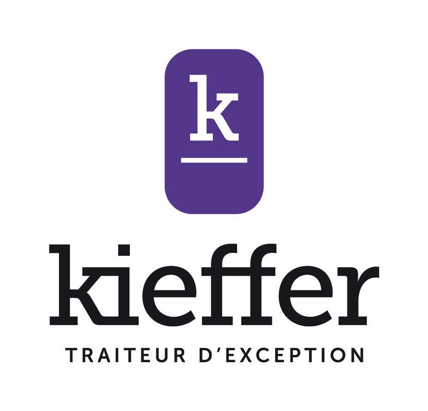 Kieffer Traiteur