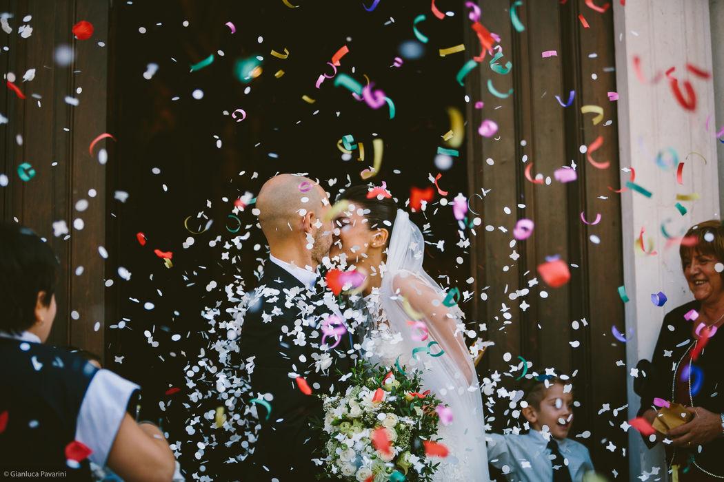 Gianluca Pavarini Fotografia - matrimonio a Cividate Camuno