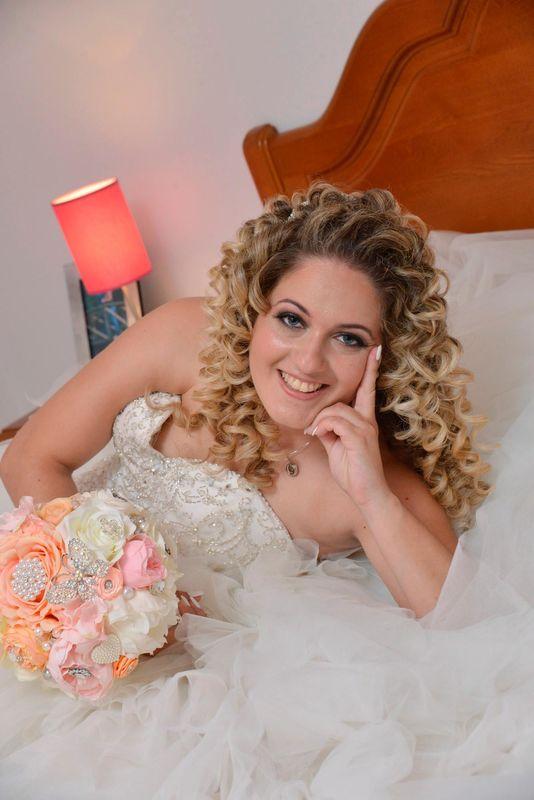 Vânia Coelho