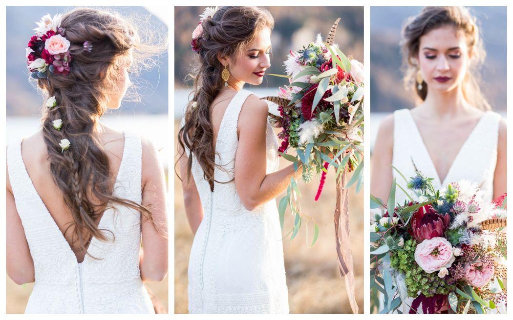 Miracle Bride
