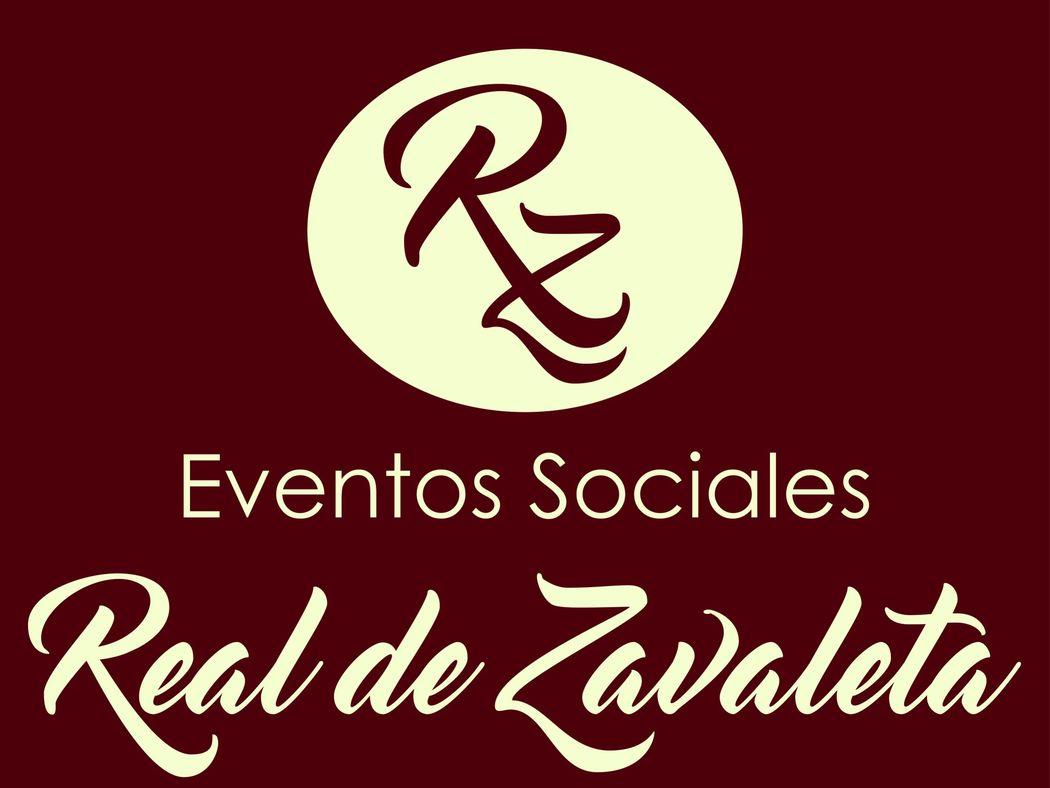 "Real de Zavaleta ""remodelado"""