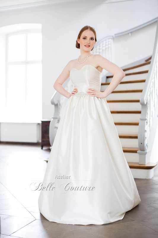 Atelier Belle Couture